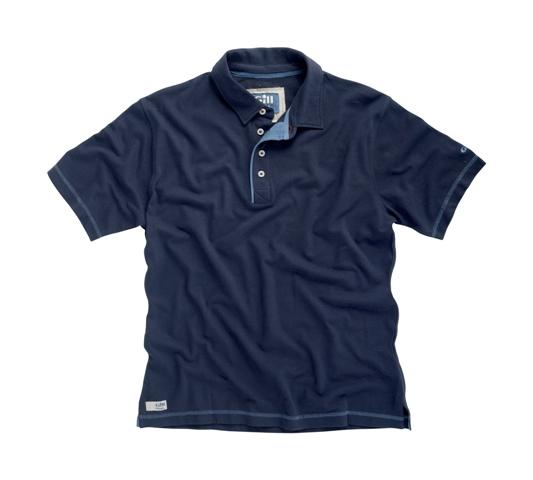 Majice i hlače